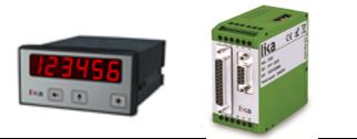 Lika-6-表示カウンター、信号コンバータ.jpg