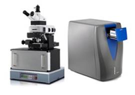Zaber-Technologies